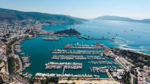 Bodrum, Yalikavak, Istanbul, Kalkan, real-estate, villa, investment, property, luxury