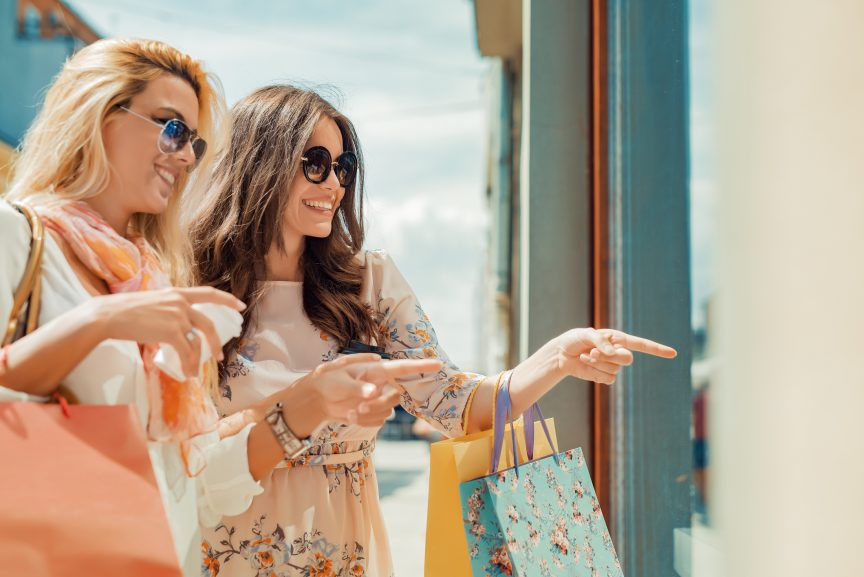 Shopping, Bodrum, Yalikavak, Turkey, Istanbul, Kalkan, shopping-centers-